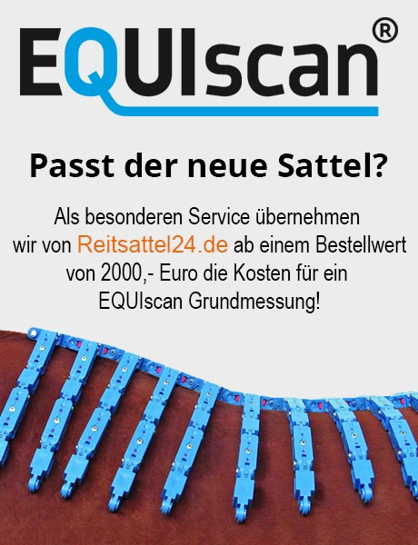 Equiscan-Banner
